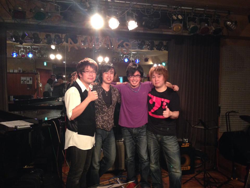 takutachi
