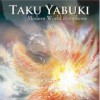 "Instrumental Album ""Modern World Symphony"" by Taku Yabuki"