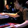 4月Live Info♪